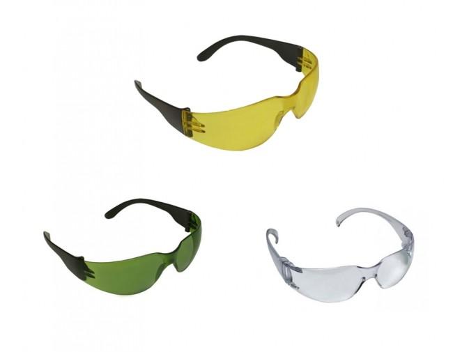 Óculos de proteção aguia c8d38e5e09