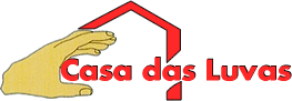 Casa das Luvas